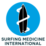 SMI – Surfing Medicine International - 'Keeping the Surfer Healthy and Safe' – Beter Health, Medicine & Safety for Surfers